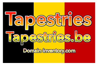 http://www.tapestries.be/