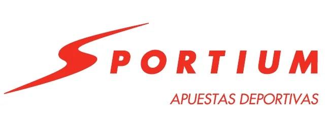 Bono de 1 Euro Gratis al día en Apuestas Deportivas con Sportium
