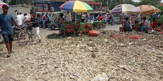 khushki-bagh-market-purnia