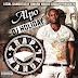 Alpo - Trap Manual
