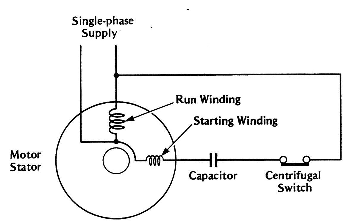 3 phase to 2 30 wiring diagram