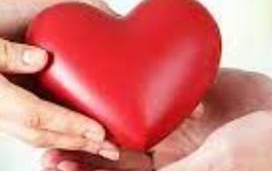 Gift Giving Love Language