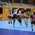 Balonmano | El Prosetecnisa Zuazo da un paso atrás con una merecida derrota en Malaga