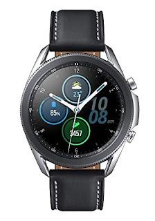 samsung galaxy smart watch 3