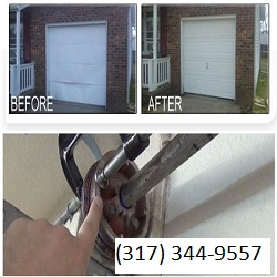 http://garagedoorplainfield-in.com/garage-door/special-offer.jpg