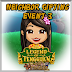 Farmville Legend of Tengguan Farm Neighbor Gifting Event 3