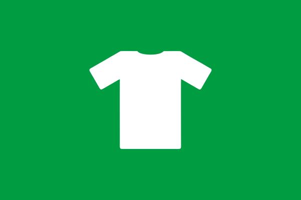 Baju, Pakaian, Kaos