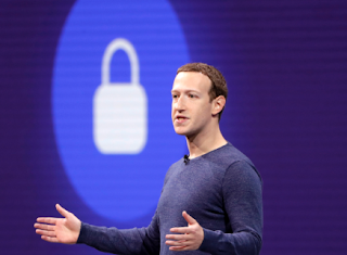 Facebook discloses 50 million accounts exposed to security issue