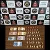 Força Tática prende um homem por tráfico de drogas no Águas Claras em Araçatuba