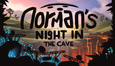 Norman's Night In Apk + OBB Free Download