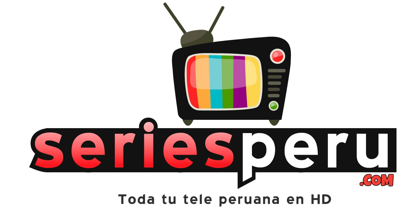 Series Peruanas en HD
