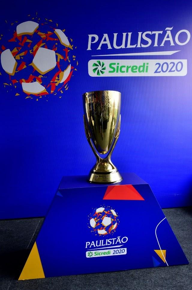 Sicredi apoia campanha que incentiva presença de mulheres nos estádios