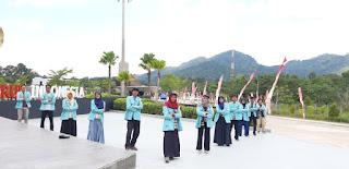 Tim KKN Lentera Borneo