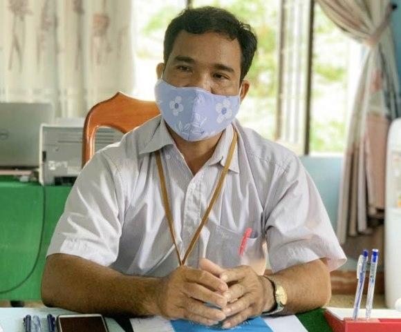 """Cán bộ ở Quảng Ngãi """"ém"""" nhiều trăm triệu đồng tiền điện hỗ trợ hộ nghèo"""