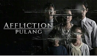 film terbaru indonesia