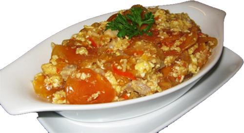Resep Cara Membuat Seblak Basah Ceker ayam, Makaroni, Mie Khas Bandung