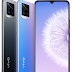 ViVo V20 6.44 inches Android 11 64 MP Main Camera 44MP Selfie Eye Autofocus Camera Longer Battery Life