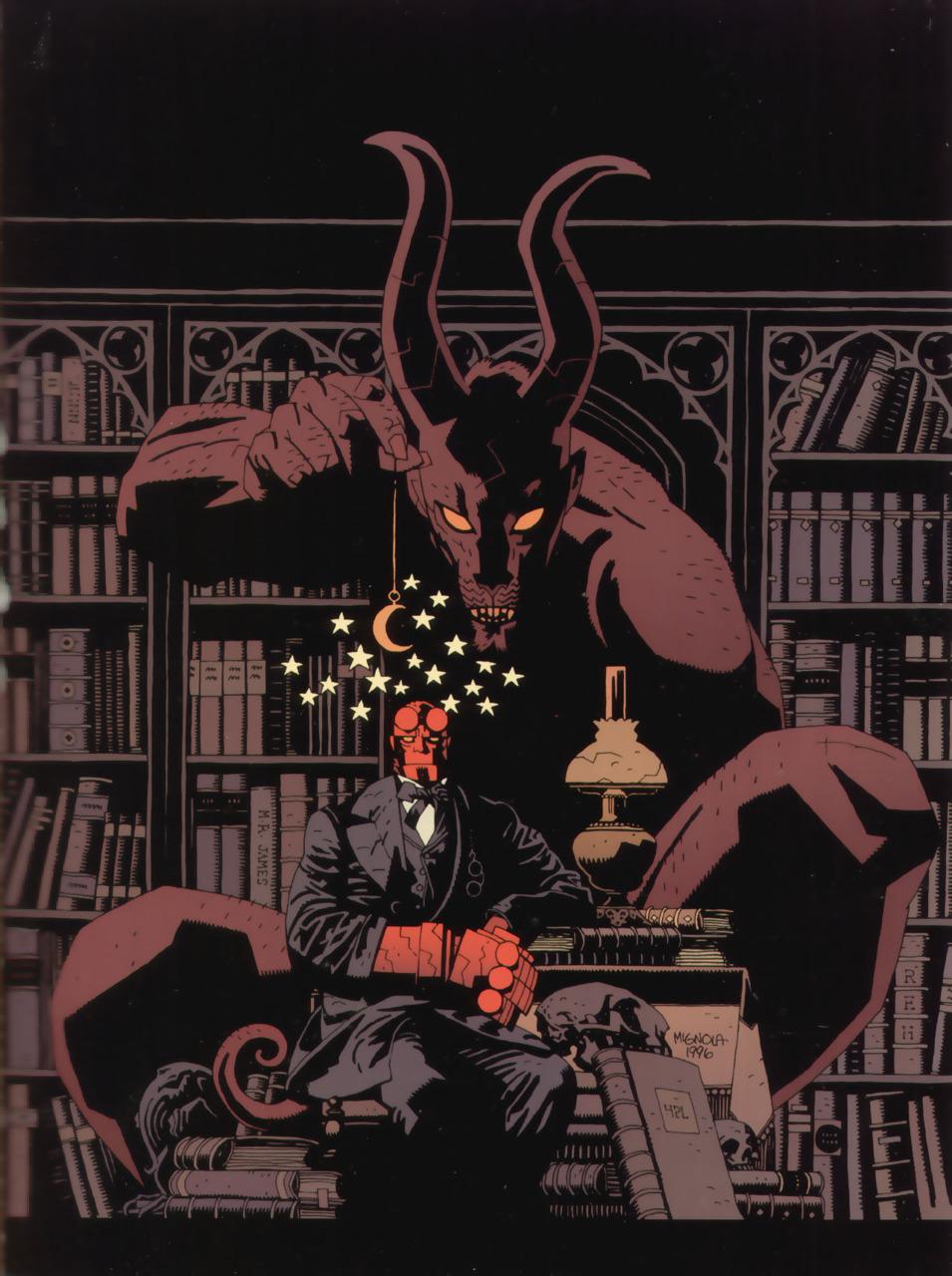 Hellboy+Library.jpg