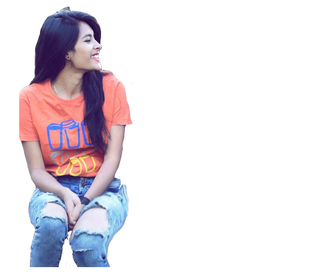 500+ New Girl's PNG for Editing in PicsArt 2021 | Girls PNG Download Transparent