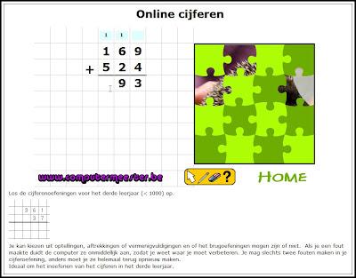 http://www.computermeester.be/cijferen-derde-leerjaar.htm