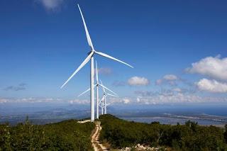 Bill Gates & EU pledge $1 Billion to Enhance Green Technology