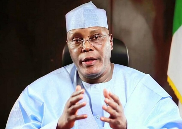 WHY @Atiku ABUBAKAR IS NOT A CAMEROONIAN