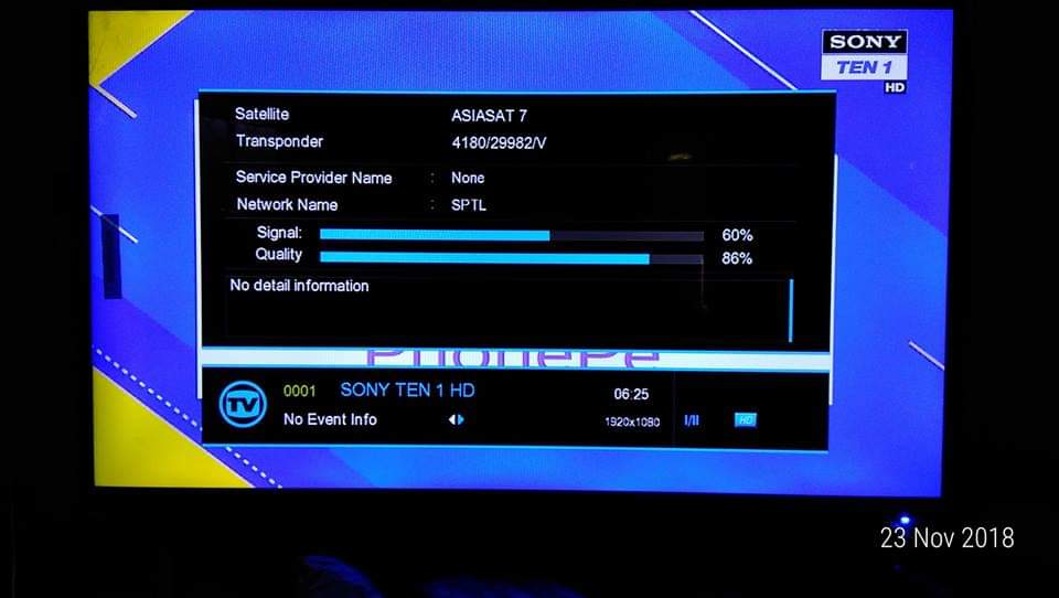 Access Control (2778)1506c AV2018 Black Manu auto Roll Software