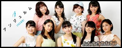 http://musumetanakamei.blogspot.mx/p/smileage-discografia.html