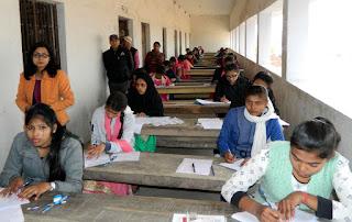 intermediate-exam-madhubani