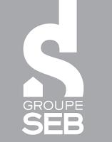 SEB SA dividende exercice 2020