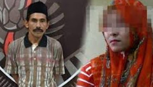 Terungkap - Kondisi Terkini Istri yang Digadaikan Suaminya 250 Juta yang Viral