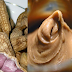 Here's What Will Happen To Your Body If You Consume Peanut Butter Everyday