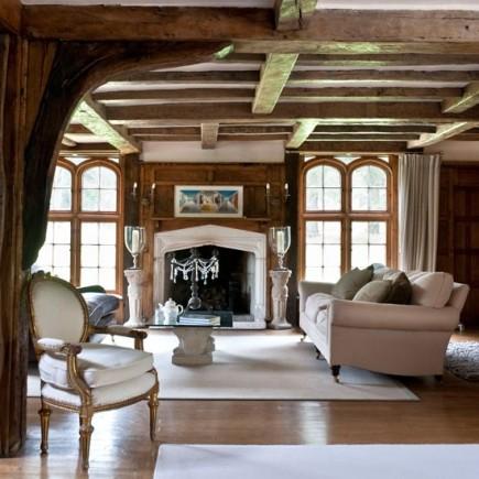 desain interior ruang tamu. Pengertian desain rumah sederhana dan minimalis ... & Mengatur Desain Interior Ruang Tamu pada Rumah Minimalis - Jual ...