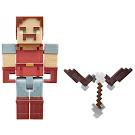 Minecraft Hal Dungeons Series 1 Figure