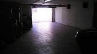 chalet pareado en venta benicasim gran av garaje