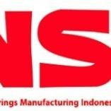 Lowongan Terbaru 2020 PT NSK Bearing Manufacturing - Operator Produksi