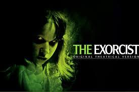 مشاهدة فيلم The Exorcist 1973
