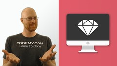 Awesome Programming Bundle: Learn Rails And Ruby Programming
