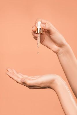 Yağlı Cilt Temizleme Yöntemleri ve Önerileri Tonik Seçimi