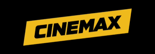 cinemax logo - photo #8