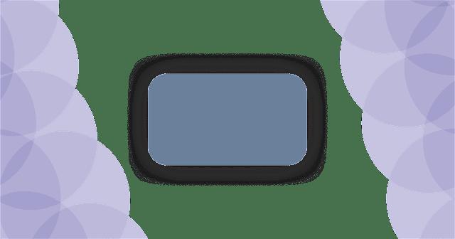 Cara mudah hapus efek Drop Shadow di CorelDraw x7 - mantankode