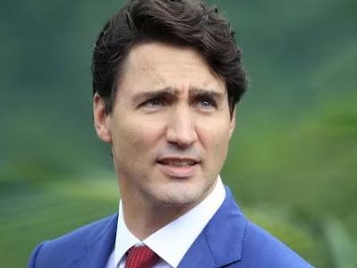10 حقائق قد لا تعرفها عن رئيس الوزراء الكندي جاستن ترودو