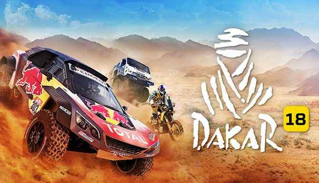 free-download-dakar-18-pc-game