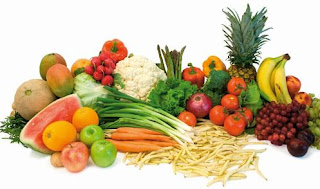 Pengertian dan Macam-macam Jenis Vitamin serta Fungsi dan Manfaatnya