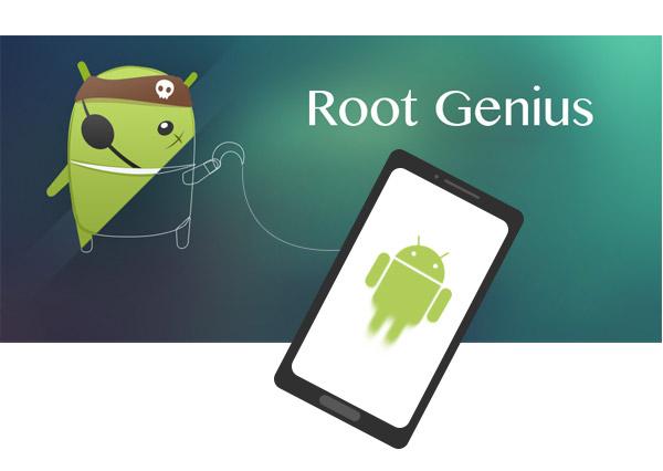 Cara Root HP Samsung Galaxy Semua Tipe Tanpa PC, Sekali Klik! 100% Berhasil