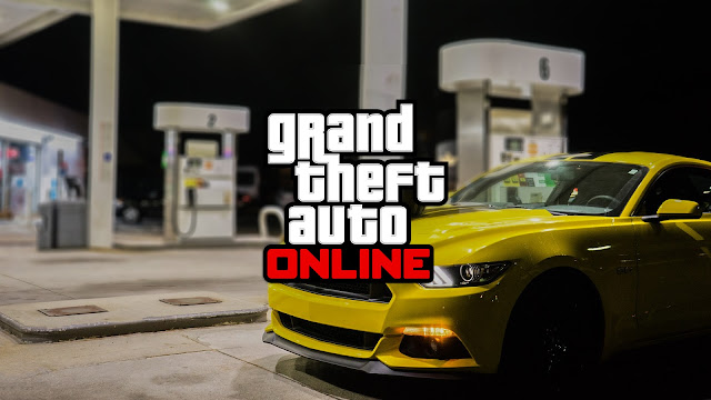 How GTA Online Beat other Multiplayer Games with New Updates gta 5 update,gta 5 online update,gta 5 dlc,gta update,gta online update,gta 5 2020 update,gta 5 2021 update,gta 5 online 2021 update,gta online 2020 update,gta 5,gta 5 2020 dlc,gta online dlc,gta 5 island dlc,gta 5 cayo perico,gta online 2021 update,gta 5 2021,gta 5 2021 dlc,gta 5 online 2021 dlc,gta 5 online,gta 5 update 2021,gta 5 map expansion,gta 5 island heist,gta 5 2020 heist,gta online,gta online update 2021,gta 5 biggest update,gta online 2020 dlc,gta 5 online dlc,gta 5 money