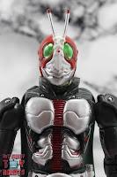 S.H. Figuarts Kamen Rider V3 (THE NEXT) 04