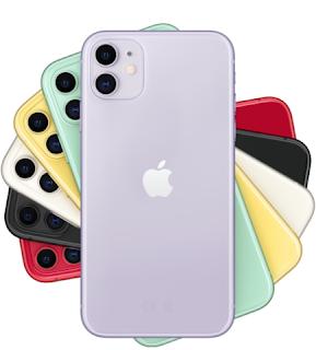 Cara cek Iphone asli atau palsu melalui Imei