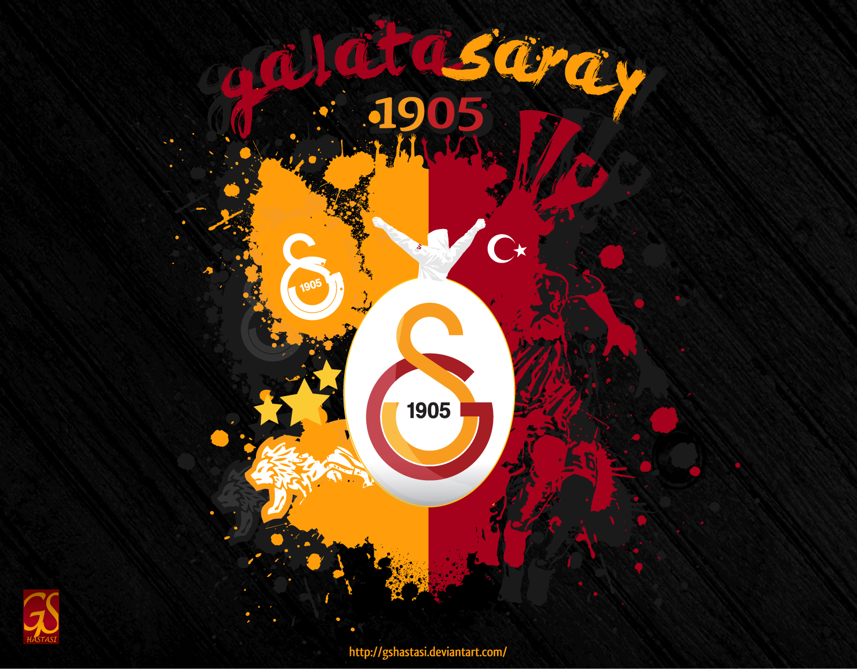 Galatasaray duvar kağıtları 2012 hd indir