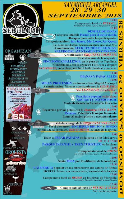 cartel-sanmiguel2018
